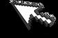 pictogramme-curseur-devis-artisan-serrurier-75007