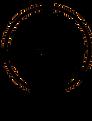 pictogramme-remplacement-serrure-serrurier-paris-5