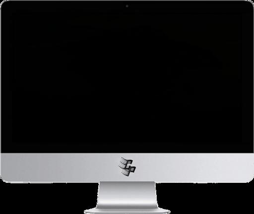 ecran-ordinateur-presentation-depanneur-serrurier-paris-5-eme