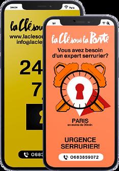 telephone-intervention-photo-artisan-serrurier-paris-5-eme