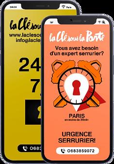 photo-telephone-intervention-artisan-serrurier-paris-5