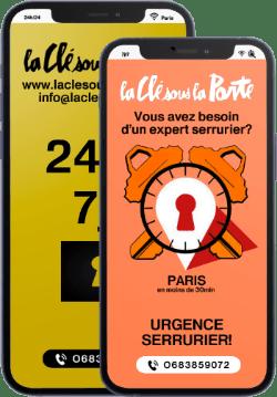 pictogramme-urgence-serrurier-paris-7-eme