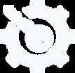 pictogramme installation boite aux lettres paris 5e