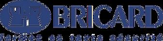 logo-bricard-artisan-serrurier-paris-5