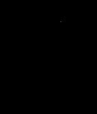 le-logo-la-cle-sous-la-porte-serrurier-24h-depanneur-serrurier-75007