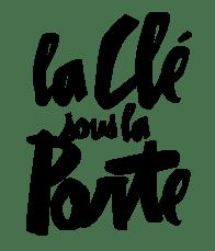 logo-marque-la-cle-sous-la-porte-annonces-serrurier-paris-5