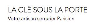 la-cle-sous-la-porte-titre-depanneur-serrurier-75007