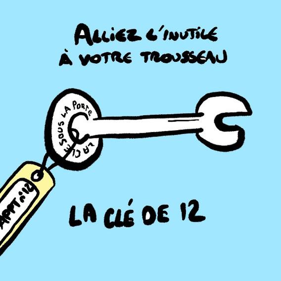 la-cle-de-12-la-cle-sous-la-porte-depann