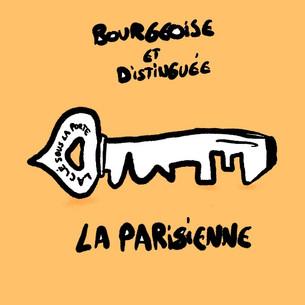 la-cle-bourgeoise-la-cle-sous-la-porte-s