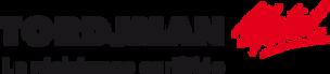 logo-tordjman-metal-porte-blindee-serrurier-paris-5