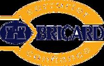 logo-bricard-artisan-depanneur-serrurier-paris-5