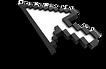pictogramme-curseur-devis-artisan-serrurier-75006