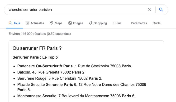 liste-meilleur-serrurier-parisien