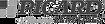 logo marque picard serrures A2P