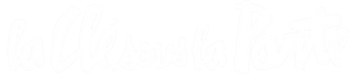 logo la cle sous la porte depannage serrurier paris