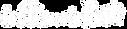 logo-la-cle-sous-la-porte-depanneur-serrurier-75005