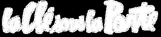 le-logo-la-cle-sous-la-porte-depanneur-serrurier-75005