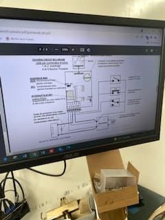 schema-montage-portacode-fsmd-crosne