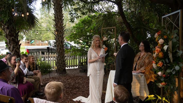 ceremony 2.jpeg