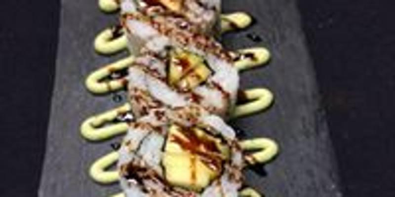 Meatless Monday - September 24