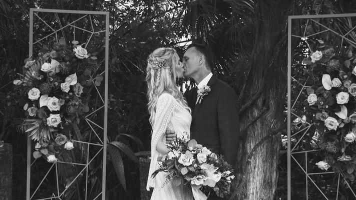 bride & groom 1.jpeg