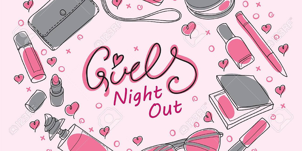 Girls Night Out - Special Tasting Event with Sugarworks Distillery