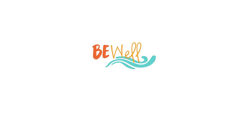 Be Well Day!