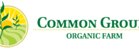 Subscribe to Common Grounds CSA pick up at Riverpark Terrace