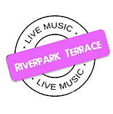 Livemusic - pink.png