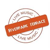 Live music orange.png