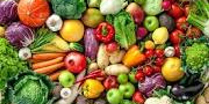 Common Ground Organic Farm CSA Sign Up (3)