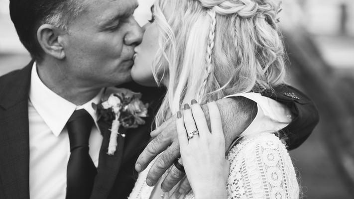 bride & groom 2.jpeg