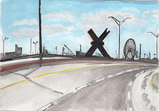 Border-Highway.jpg
