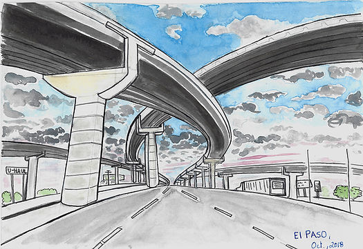 I-10-Overpass.jpg
