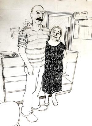 Manuella&Jose.jpg