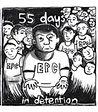 DepositionInk-Seperation&Detention.jpeg