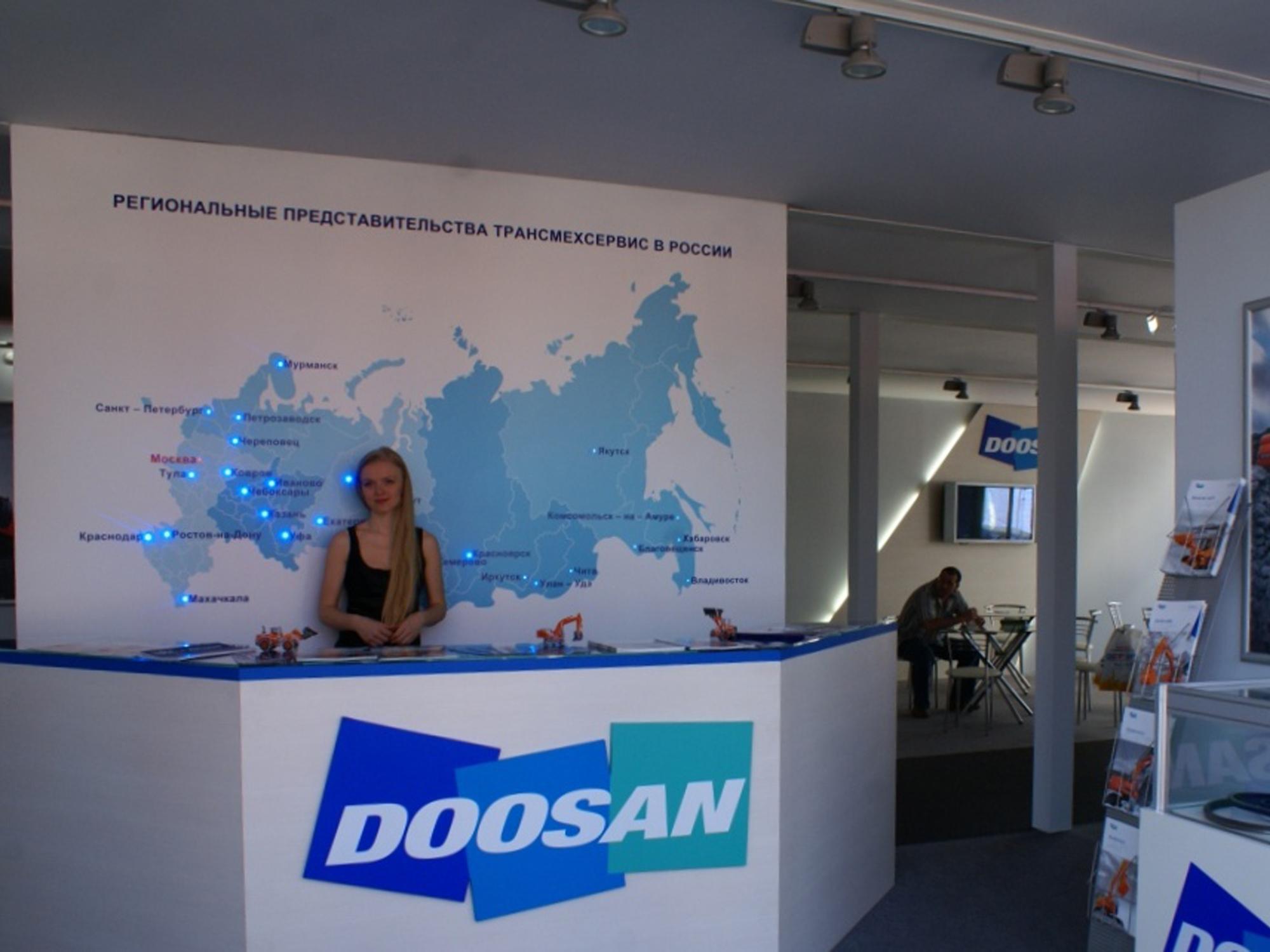 Doosan2_03