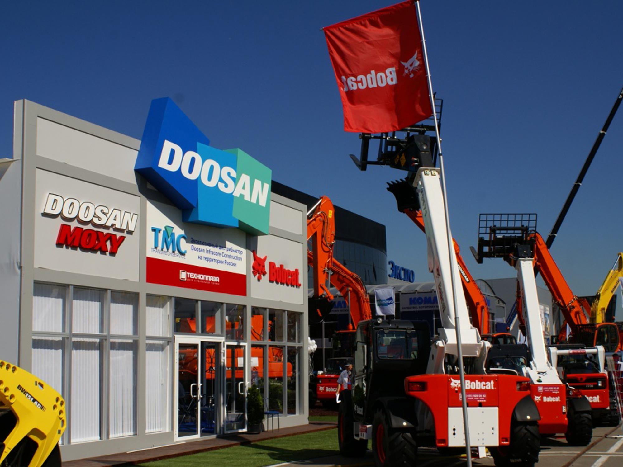 Doosan2_05