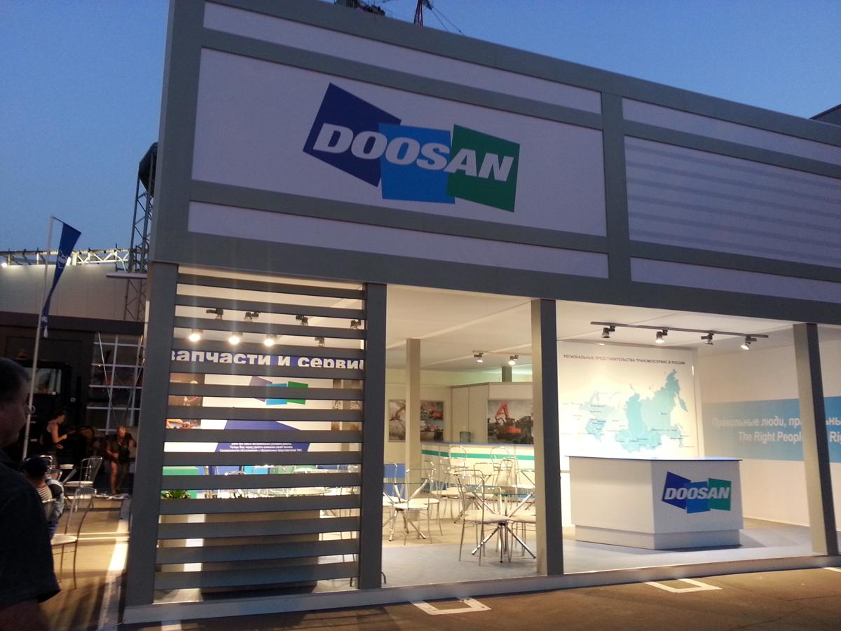 Doosan1_01