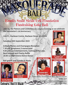Sept 28 Masquerade Ball.jpg