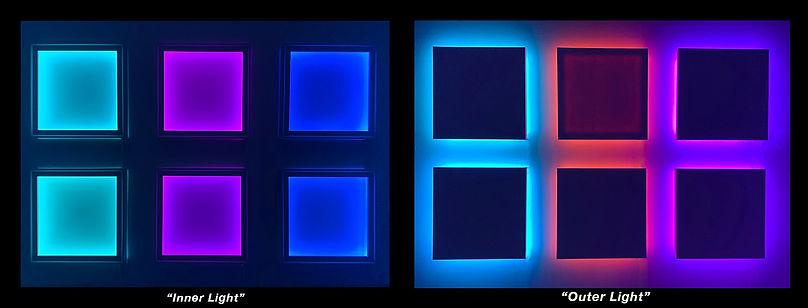Inner_Outer Light.jpg