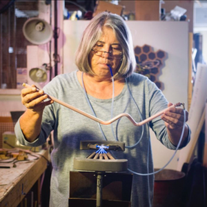 Linda Sue Price