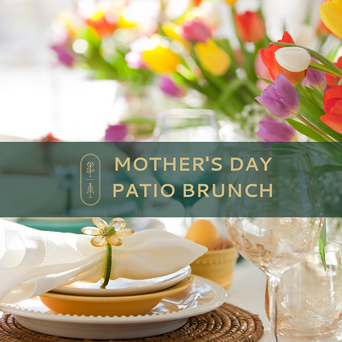 Copy of mother's day brunch package.png