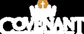 2021 Covenant Logo