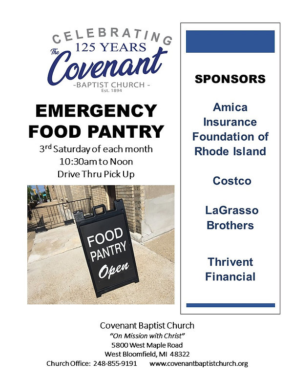 Food Pantry jpeg flyer.jpg