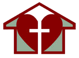 Friendship House logo.png