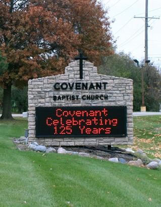 CovenantSign.jpg