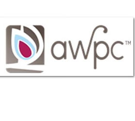 AWPC square.JPG