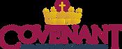 2021_Covenant_Logo.png