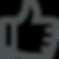 Novasign offers customer support via the Novasign Portal